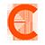 Capetivate, Inc.